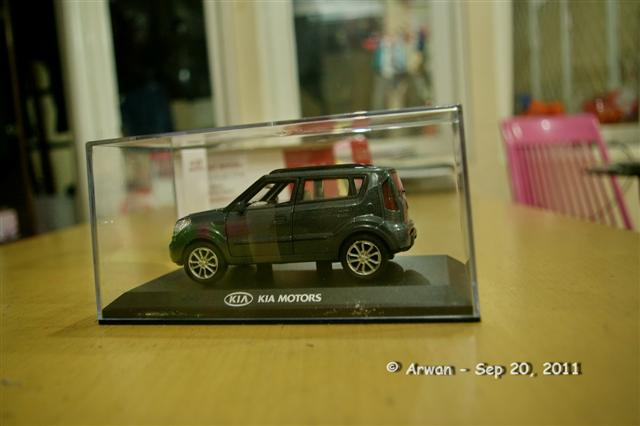 lucky tour with kia – quiz iseng berhadiah – 20 september 2011