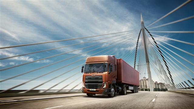 ud trucks resmi meluncurkan quester – 26 agustus 2013 – sponsored video