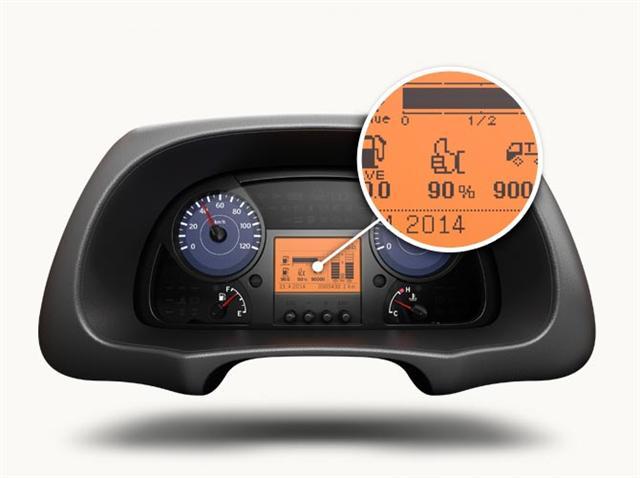quester, produk terbaru dari ud trucks – 30 agustus 2013 – sponsored video