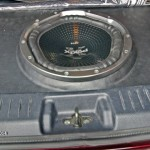 141228 - d.r. grand livina pasang box subwoofer tanam - IMGP1131 (Custom)
