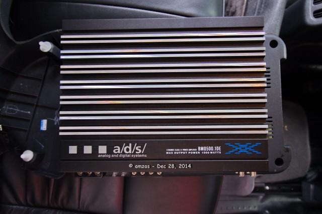 dark red grand livina upgrade audio v2 – 28 desember 2014