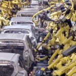 150225 - sso - proses produksi mobil 03 (Custom)