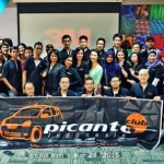150328 - pica coaching clinic bersama 3m - DSCF7051 (Custom)