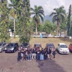 PiCA Aksi Sosial Setapak di Pandeglang – 25 Februari 2017