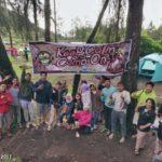 PiCA Camping di Ranca Upas – 18 s.d. 19 Maret 2017
