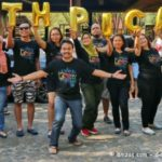 PiCA Musyawarah Nasional 2017 – 16 s.d. 17 September 2017