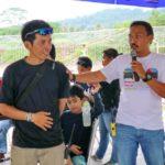 PiCA Kopi Darat Awal Tahun 2016 di Purwakarta – 10 Januari 2016